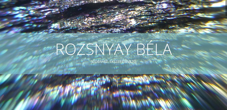 http://rozsnyay.com/